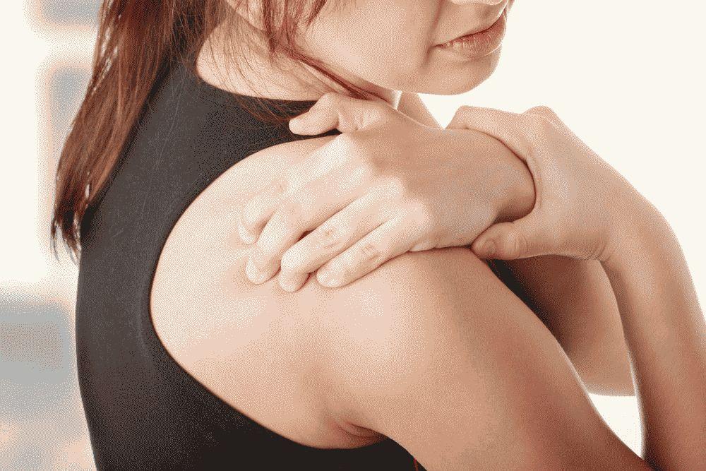 Изображение - Ударно волновая терапия при капсулите плечевого сустава photo_24021