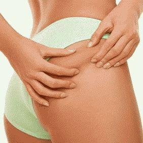 Лечение целлюлита ударно-волновой терапией