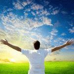 ударно-волновая терапия запорожье