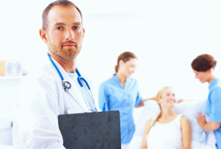 ударно-волновая терапия киев