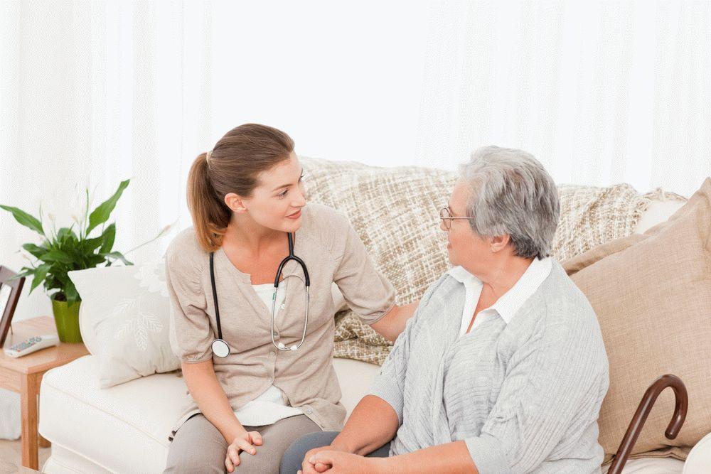 лечение диабетической стопы ударно-волновой терапией киев