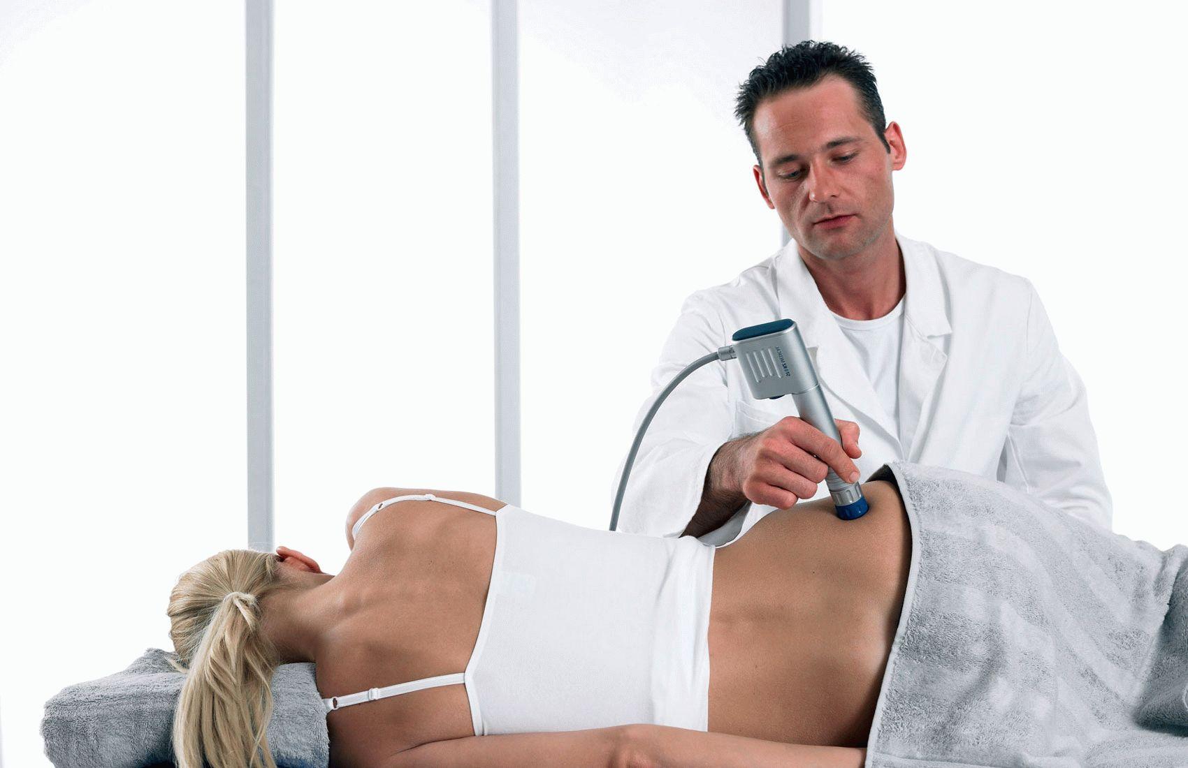 воронеж лечение коксартроза