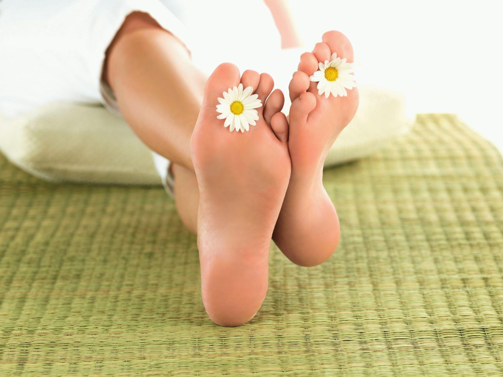 Халюс вальгус (кісточки на ногах). Лікування ударно-хвильовою терапією