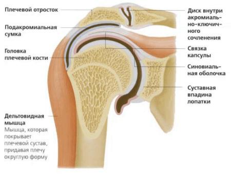 От чего хрустят суставы в плечах артроз 1 степени локтевого сустава