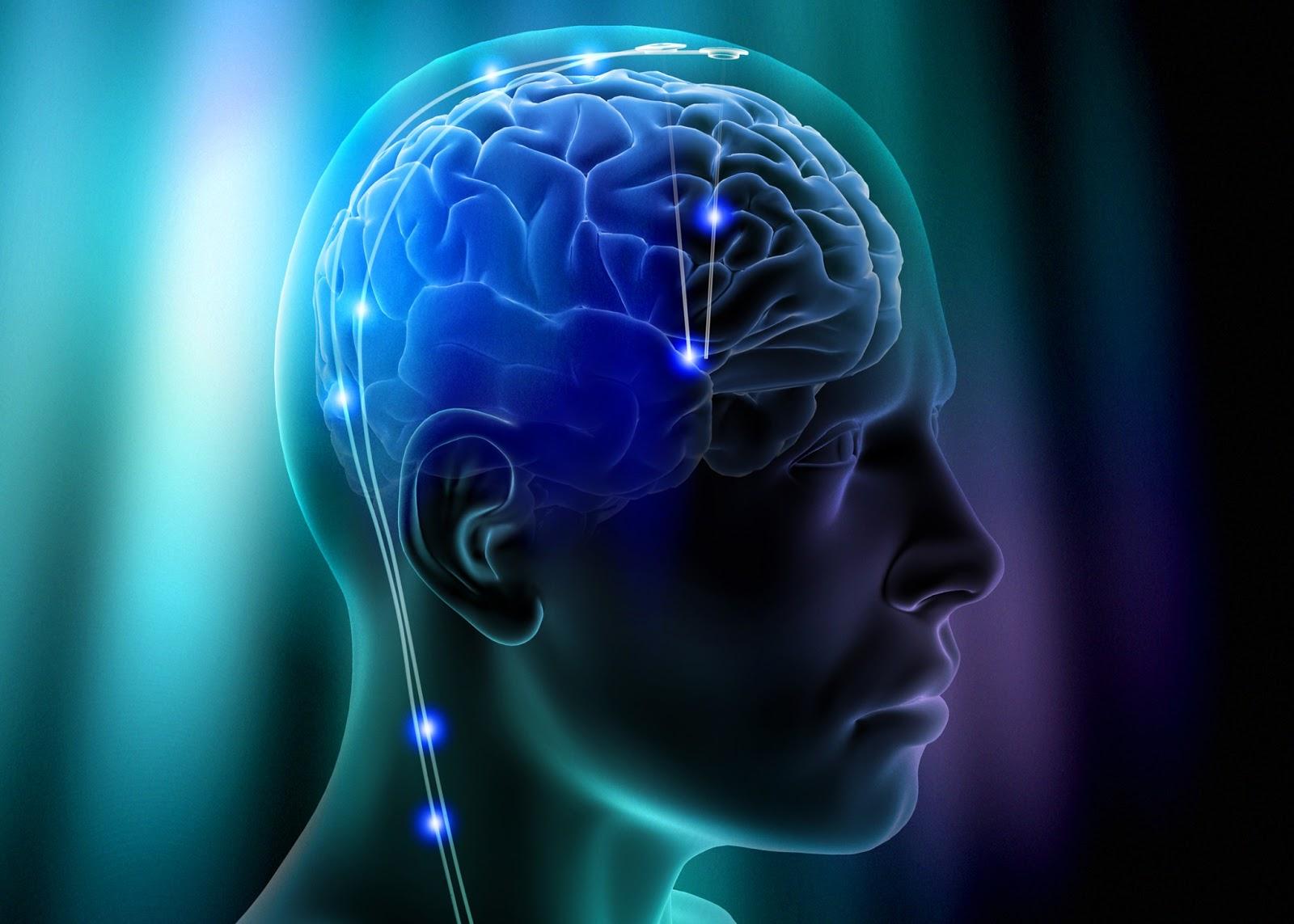 микрополяризация мозга киев