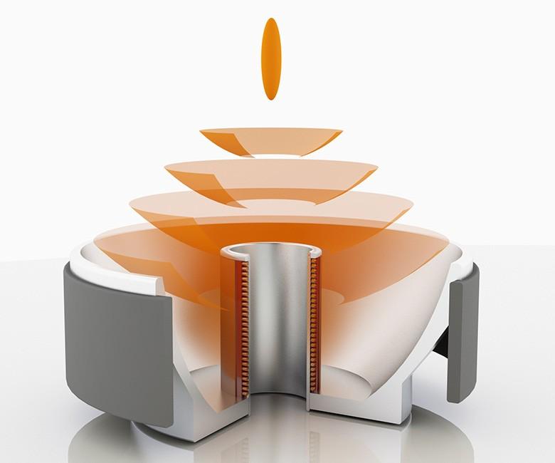 Семинар по ударно-волновой терапии
