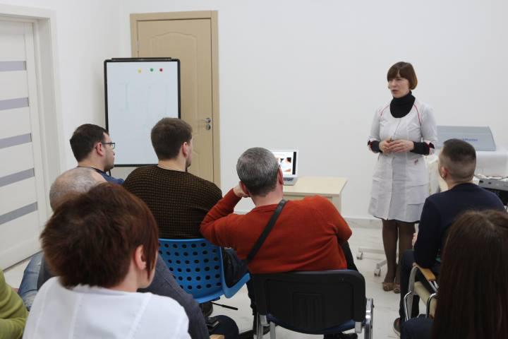 обучение_по_ударно_волновой_терапии_украина_аватаж