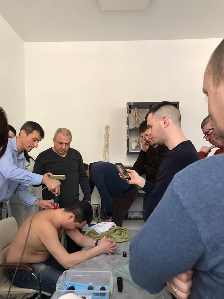 практический_семинар_по_ударно_волновой_терапии_аватаж