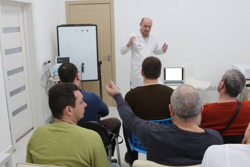 seminar_po_udarno_volnovoj_terapii_awatage
